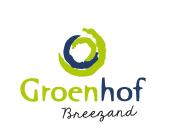 Groenhof Logo